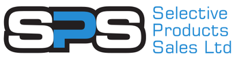 Selective Product Sales logo