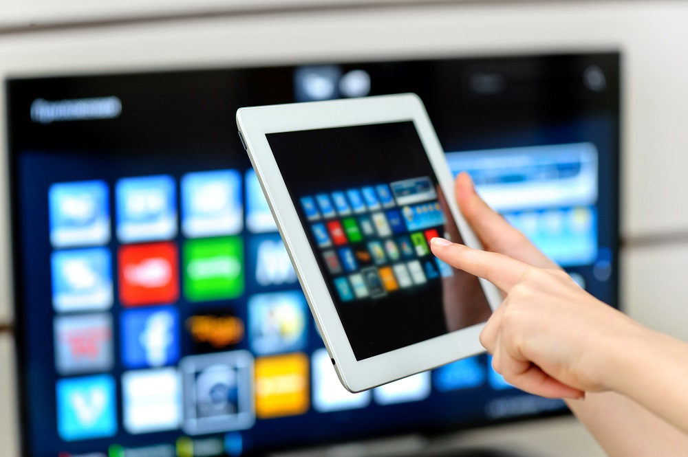 Product Management and Sourcing for TV Shopping Networks in UK